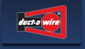 ~/ImgProduit/Duct-O-Wire/Duct-O-Wire.jpg