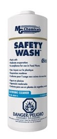 MG Chemicals-4050-20L-