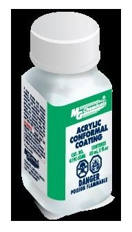 MG Chemicals-419C-55ML-