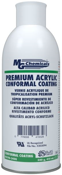 MG Chemicals-419D-340G-