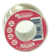 MG Chemicals-4875-227G-