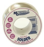 MG Chemicals-4880-18G-
