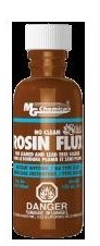 MG Chemicals-835-100ML-