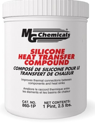 MG Chemicals-860-1P-
